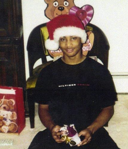 E-on-Christmas