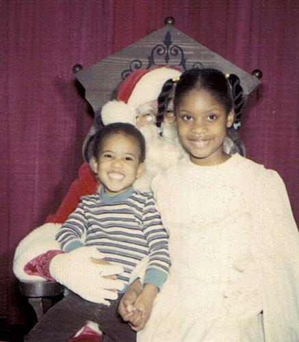 Emeka-and-I-with-Santa