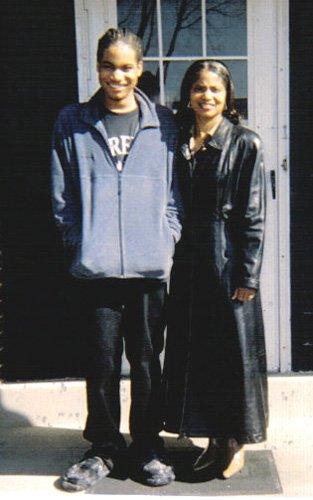 Mom-and-Emeka2