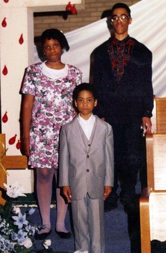 Us-at-church