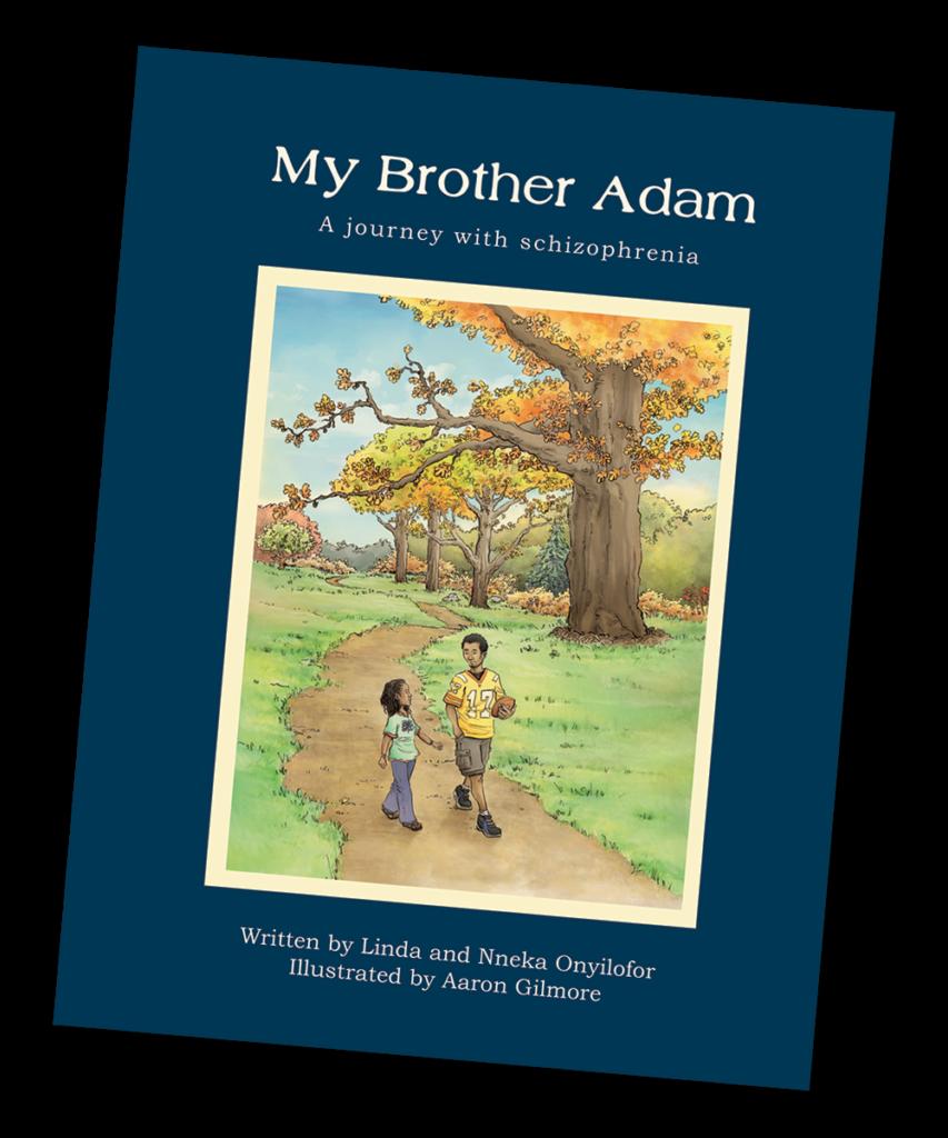 My Brother Adam